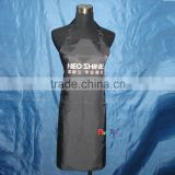 Promotional beauty salon apron With Logo/beauty salon apron /Customized beauty salon apron