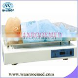 HB109 LED Light Neonatal Phototherapy Unit                                                                         Quality Choice