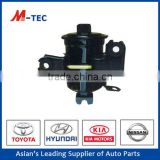 Types of fuel oil filter used for Toyota car with OE NO.23300-29055