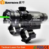 Hot Long Distance Hunting Laser Pointers Scope infrared Bore Green Laser Gun Sight For Rifles Sale                                                                         Quality Choice                                                     Most Popular