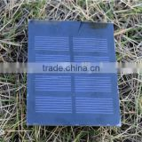 quality good factory price PET solar panel/solar cell 5w-20w without frame                                                                         Quality Choice
