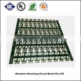 production of electronic cards automatically pcb drilling machine wirewound resistor