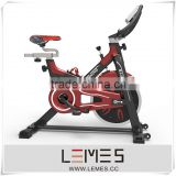 Newest Healthware Exercise Bike For elderly