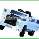 A toy electric cars, battery walk car for kids with best quality ride on car from Pinghu Lingli toys factory of China