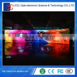 High Quality Stage Events rental use indoor led display / HD P4 full color rental led screen / led display