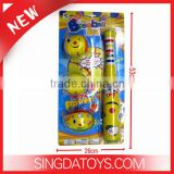 Top sale! Baby baseball toys non-toxis kids sport toys 886-8