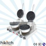 commercial Food equipment electric waffle maker in Guangzhou                                                                         Quality Choice