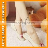 Factory Price Japanese Stocking for Women tattoo stockings wholesale ladies nylon stockings PGSK-0123