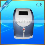 Painless Mini Home Ipl Hair Removal Machine Age Spot Removal E-light Ipl Hair Removal Beauty Machine Professional
