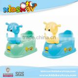 2016 China Best selling ABS kids child Plastic safety baby toilet seat potty training seat
