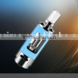 New arrival vapor pen new generation vaporizer e-cig X-linx starter kit 2200mah X-Linx battery Wholesale Vaporizer Pen
