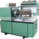 diesel fuel injection pump test bench price