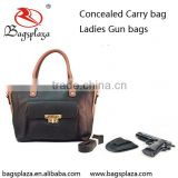 China Alibaba Hot Selling Tactical Hand Gun Revolver Bag For Women