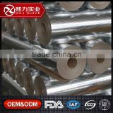 Aluminium Foil For Sealing Lids Of Jars Or Tin Cans                                                                         Quality Choice
