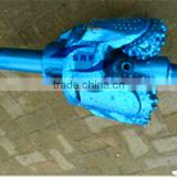 "30"" drill bit power tools drill bit for oil and gas ,water well drilling,china manufacture,factory prices"