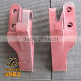 Bucket Parts Side Cutters for XG953