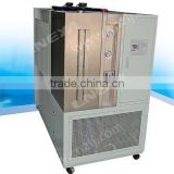 good quality of process cooling and refrigeration equipment cooing and refrigeration oil bath cooing and refrigeration syste