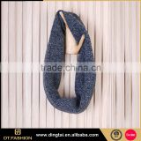 Latest cheap fashion scarf reasonable price scarf infinity scarf knitting pattern for 2015