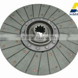 UMZ Tractor Parts,Clutch Disc Plate