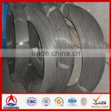 prestressed concrete steel wire for tubular piles