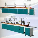 woodworking finger joint machine woodworking machine