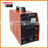 electrical tools inverter welder dc welding machine made in china transformer-WS/TIG-315A