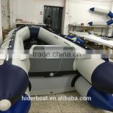 new customized high transom offshore sport fishing boat                                                                         Quality Choice