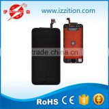 Top sell mobile phones lcd screen repair replacement for iPhone 6 lcd screen, for iPhone 6 lcd digitizer