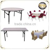 "6"" banquet outdoor folding table leg extensions"