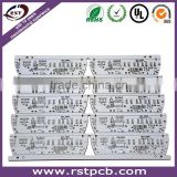 inverter welding pcb board aluminum board manufacturer
