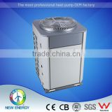 commercial dehumidifier outdoor heater water cooling in bathroom