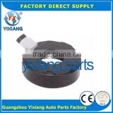 Automotive AC Compressor Magnetic Clutch Coil For Firstland