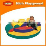 Best price on used soft play