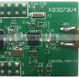 low cost!zigbee module for home automation solution