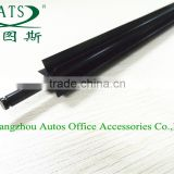 copier spare part flour stir pole compatible for Konica K 7155 7165 7272 7255 BH600 DI650 photocopy machine