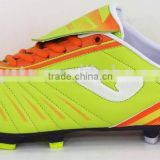 Soccer shoes/ Football Shoes /Cheap Football Cleats                                                                         Quality Choice