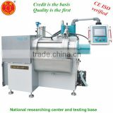 best selling sand ball bead milling equipment grinder pin type bead mill
