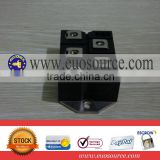 IXYS Rectifier Bridge with Freewheeling Diode VUO110-16NO7