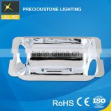 Wholesale Customized OEM Lighting Lamp Aluminum Reflector Light