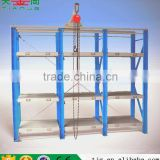 Warehouse Storage Drawer Mould Rack System