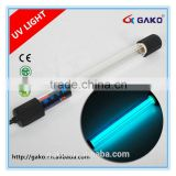 Factory Wholesale Pond Ultraviolet 254nm Germicidal Lamps High Efficient UVC 254nm UV Leds