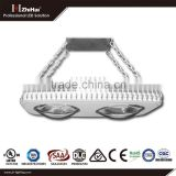 UL cUL TUV CE RoHS SAA Certification OSRAM Chip High Power 400W Pendant Led Light