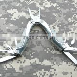 OEM pliers multi function pocket tools pliers with ruler UD06047