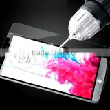 TPU Quality!!! Anti Shock Screen Protective Film, For LG G4 Stylus Anti Shock Screen Protector Tpu/Drop Proof Mobile Phone/