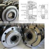 Holdbacks / Backstops for Shaft Mounted / Worm Gearboxes