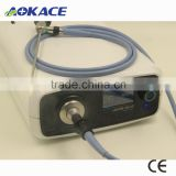 veterinary surgical instruments\urology veterinary endoscope white led cold light source