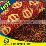Fashion Veritable Wax Block Prints Fabric,Veritable Real Wax Fabric,Super Wax Fabric with Foil