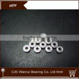 hot sale high speed and low noise chrome steel ningbo bearing