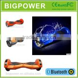 Very cheap products 350w two wheels self balancing electric scooter buy from china online