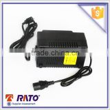 Price discount hot sale 48V 3A vehicle motorcycle battery charger